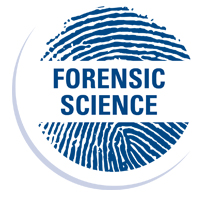 Forensic Science 8 12th Grades